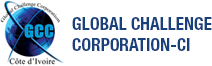 GLOBAL CHALLENGE CORPORATION-CI