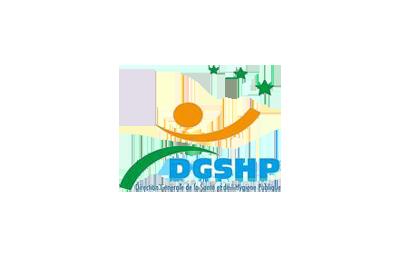 DGSHP