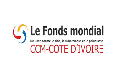 Fonds Mondial